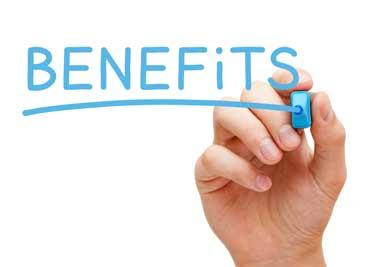 Garcinia Benefits