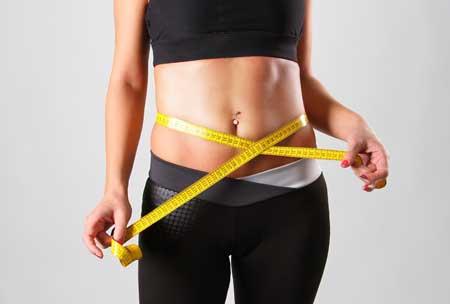 Losing Weight Garcinia Cambogia