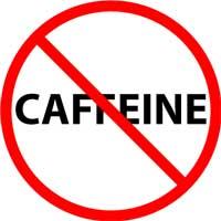 No Caffeine Garcinia Cambogia