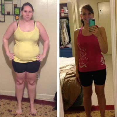 Effective weight loss supplements australia photo 10
