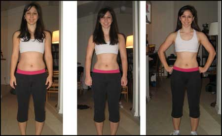 Garcinia Cambogia Extract Results