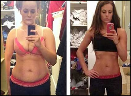 Garcinia Cambogia Results After