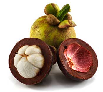 How Long Does It Take For Garcinia Cambogia To Work?