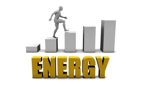 Increase Energy Garcinia Cambogia